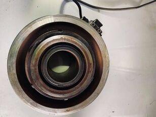 cylindre récepteur d'embrayage DAF SACHS pour tracteur routier DAF