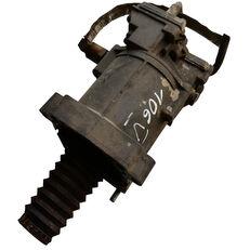 cylindre récepteur d'embrayage DAF XF 106 (0501219051) pour tracteur routier DAF XF 106