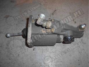 cylindre récepteur d'embrayage DAF ПГУ (1797765) pour tracteur routier