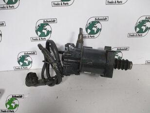cylindre récepteur d'embrayage IVECO (42536490) pour camion