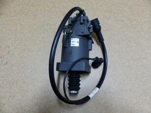 cylindre récepteur d'embrayage KNORR-BREMSE (0483005011) pour tracteur routier