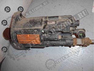 cylindre récepteur d'embrayage MERCEDES-BENZ ПГУ (0002500562) pour tracteur routier MERCEDES-BENZ