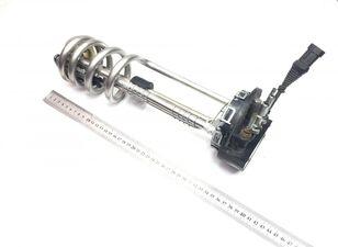 cylindre récepteur d'embrayage SCANIA (2260591) pour camion SCANIA P G R T-series (2004-)