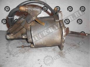 cylindre récepteur d'embrayage SCANIA ПГУ (1927825) pour tracteur routier SCANIA