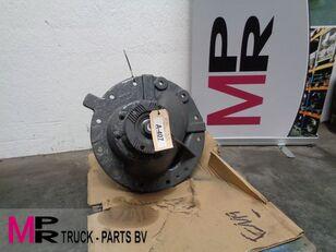 différentiel DAF 10.20 LF 1750975 (1750975) pour camion DAF Daf LF neuf