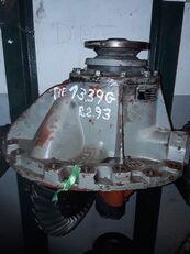 différentiel DAF 1339G pour tracteur routier