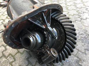 différentiel DAF 1347 - 2.69 (P/N: 1628120) pour tracteur routier DAF