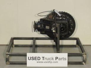différentiel MAN HY-1350 IK=2,714 D019 (81350106256) pour camion MAN
