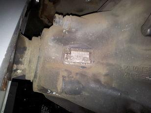 différentiel MERCEDES-BENZ actros, axle gear, MP3 axle HL6 ratio 37/13, 2.84 HL6 ratio 37/1 pour tracteur routier MERCEDES-BENZ Actros
