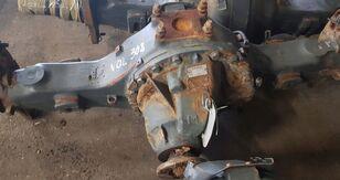 différentiel MERITOR MS 17X 2,64 pour tracteur routier VOLVO FH FM