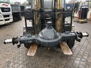 différentiel SCANIA AD400SA R780 AXELCASE P/N: 2188121 (2188121) pour camion