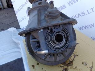 différentiel SCANIA Differentials for R780 ratio 3.08 ; 3.42 ; 2.92 ; 2.71 . 1722314 pour tracteur routier SCANIA R