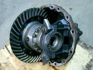 différentiel SCANIA R660 pour camion SCANIA P R 94 124 144