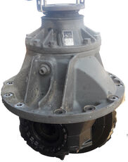 différentiel VOLVO FH4 RSS1356 Ratio ev91 / 2.50 (20531045) pour tracteur routier