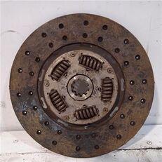 disque d'embrayage (30100D6201) pour camion NISSAN ATLEON 140.75