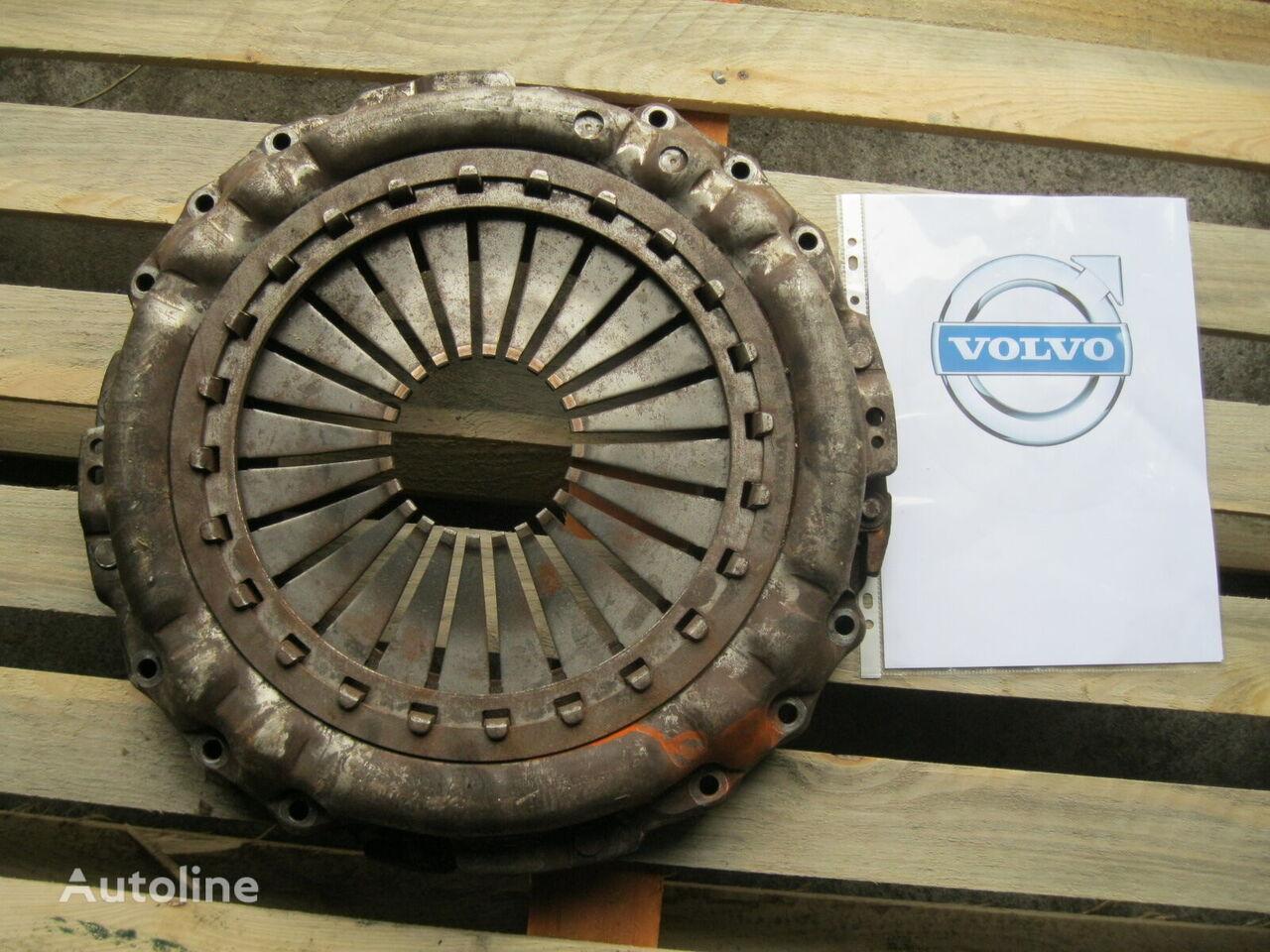disque d'embrayage pour tracteur routier VOLVO FH 13