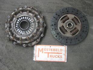 disque d'embrayage pour camion MERCEDES-BENZ
