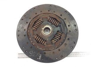 disque d'embrayage SACHS (1878052842) pour tracteur routier MERCEDES-BENZ Atego (1996-2004)