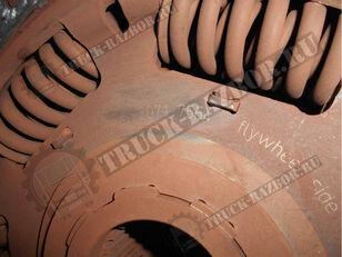 disque d'embrayage VOLVO (20717564) pour tracteur routier VOLVO