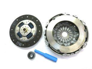 embrayage FIAT Original ssatz (71784584) pour véhicule utilitaire FIAT DUCATO 230/244 neuf