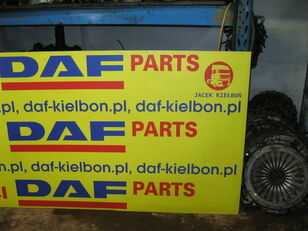 embrayage KNORR-BREMSE DOCISK pour tracteur routier DAF XF 95 105