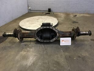 essieu moteur DAF Banjo van bougieset (0391518) pour camion DAF XF 95