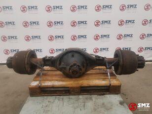essieu moteur MAGIRUS-DEUTZ Occ Aandrijfas Magirus pour camion