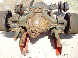 essieu moteur MAN (HY - 1175) pour camion MAN 18.224