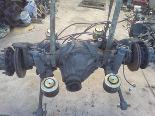 essieu moteur MAN TGM HY 1130 pour tracteur routier MAN