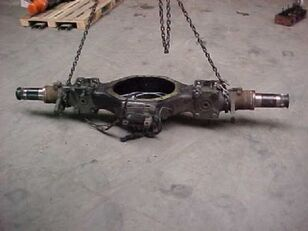 essieu moteur pour camion MERCEDES-BENZ HL7 Actros