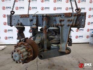 essieu moteur MERCEDES-BENZ Occ Aandrijfas HL8/1DCS-13.0 Mercedes Atego (HL8/1DCS) pour camion
