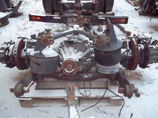 essieu moteur MERCEDES-BENZ тип HL6 MB Axor и Actros передаточное 37/13=2,85 и 40/13= 3.08 M (HL6) pour tracteur routier MERCEDES-BENZ Actros