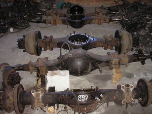 essieu moteur pour camion MITSUBISHI canter(2.5D,2,8TDI,3.0TDI,3.3TDI,3.9TDI)