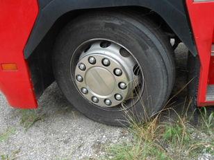 essieu moteur pour camion RENAULT MAGNUM DXI 460