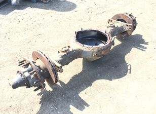 essieu moteur SCANIA 4-series 114 (01.95-12.04) (1743707 1733946) pour tracteur routier SCANIA 4-series 94/114/124/144/164 (1995-2004)