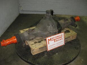 essieu moteur SCANIA ADA 1300 pour camion SCANIA