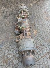 essieu moteur SCANIA RBP730 AXELCASE (P/N: 1350478) ((P/N: 1350478)) pour tracteur routier SCANIA