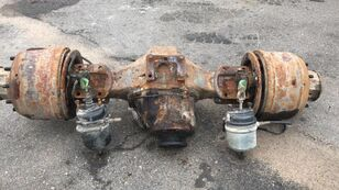 essieu moteur SETRA 315 HD pour bus SETRA 3 series