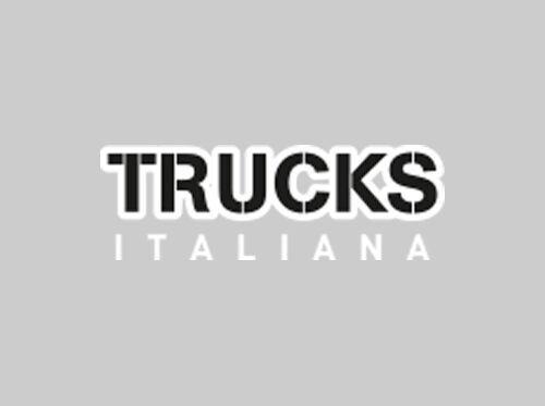 essieu IVECO pour tracteur routier IVECO Stralis 2003>2007