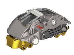 étrier de frein SAF BI9-22S01 3080008800, 3080008700,3080008820,3080008720 pour semi-remorque KNORR-BREMSE neuf