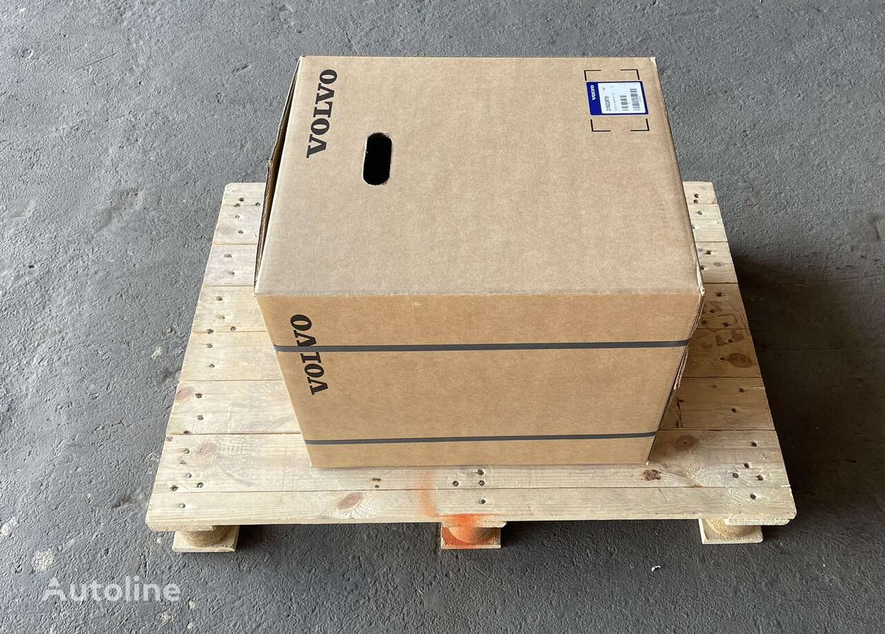 filtre à particules VOLVO (21922979) pour camion VOLVO neuf