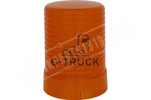 gyrophare HELLA (1906836) pour camion neuf