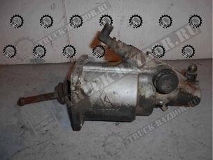 maître-cylindre d'embrayage DAF (KA629134AM) pour tracteur routier DAF