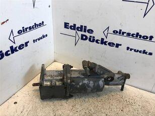 maître-cylindre d'embrayage DAF 1402553-1705713-ACHG962 KOPPELINGSVERSTERKER+STEUN LF45(IV)/ pour camion DAF LF55
