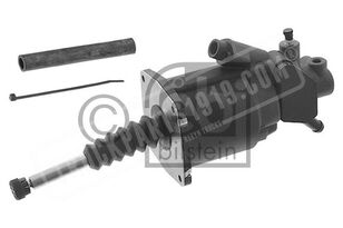 maître-cylindre d'embrayage FEBI BILSTEIN (20524585) pour camion neuf