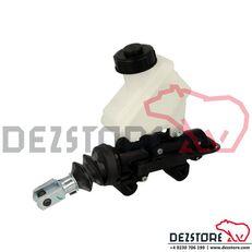 maître-cylindre d'embrayage IVECO (41285311) pour tracteur routier IVECO STRALIS