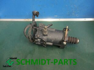 maître-cylindre d'embrayage MAN 81.30716-6113 Koppelingscilinder pour camion