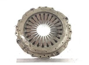 maître-cylindre d'embrayage SACHS XF105 (01.05-) (323482000301) pour tracteur routier DAF XF95/XF105 (2001-)