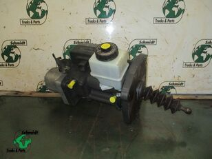 maître-cylindre d'embrayage SCANIA Koppeling Actuator (2612292) pour camion