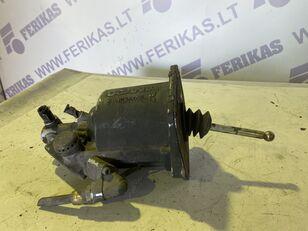 maître-cylindre d'embrayage SCANIA clutch servo 2555088 (2555088) pour tracteur routier